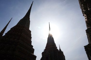asie-thailande-bangkok-27