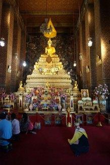 asie-thailande-bangkok-33