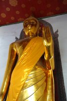 asie-thailande-bangkok-35
