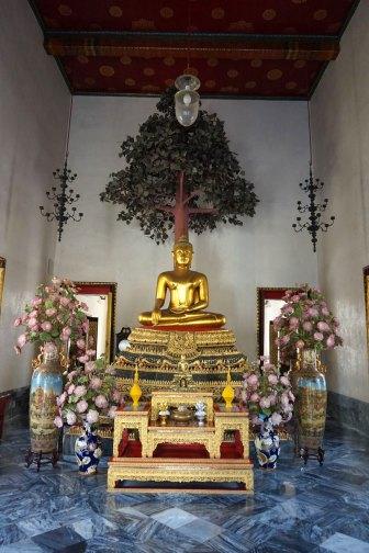 asie-thailande-bangkok-36