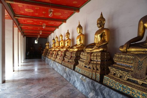 asie-thailande-bangkok-38