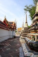 asie-thailande-bangkok-41
