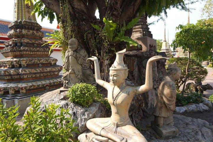 asie-thailande-bangkok-42