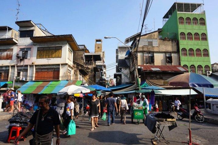 asie-thailande-bangkok-48