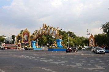 asie-thailande-bangkok-62