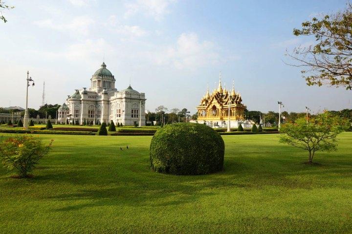 asie-thailande-bangkok-67