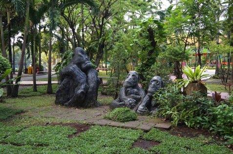 asie-thailande-bangkok-71