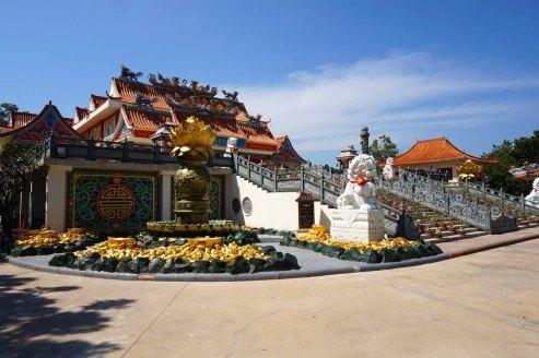 asie-thailande-kanchanaburi-67