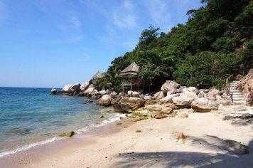 asie-thailande-koh-tao-21