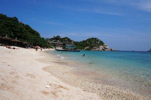 asie-thailande-koh-tao-46