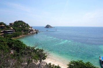 asie-thailande-koh-tao-48