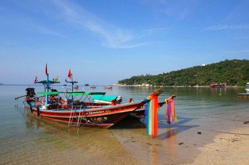 asie-thailande-koh-tao-54