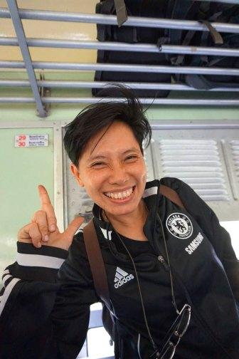 asie-thailande-koh-tao-68