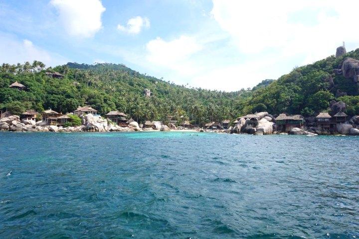asie-thailande-koh-tao-plongee-109