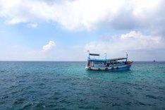 asie-thailande-koh-tao-plongee-111