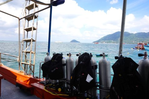 asie-thailande-koh-tao-plongee-112