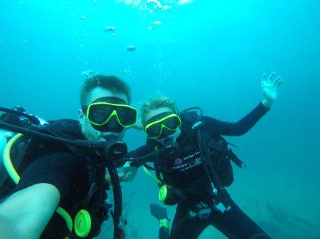 asie-thailande-koh-tao-plongee-25
