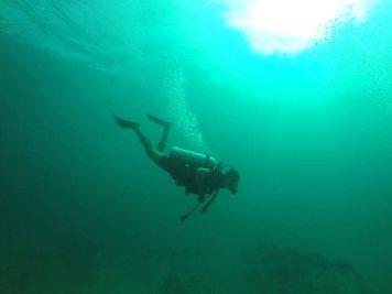 asie-thailande-koh-tao-plongee-31