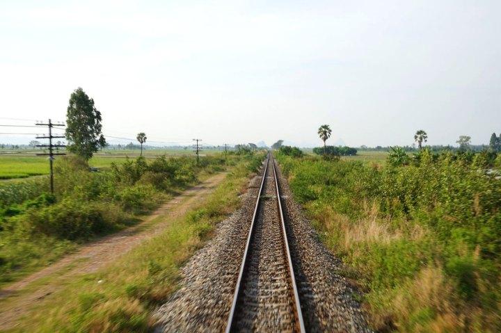 asie-thailande-petchaburi-05