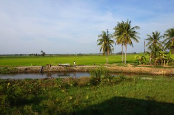 asie-thailande-petchaburi-06