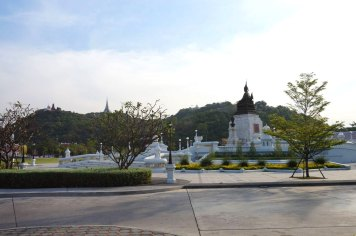 asie-thailande-petchaburi-10