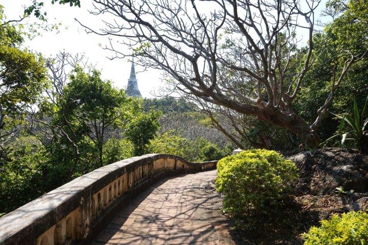 asie-thailande-petchaburi-19