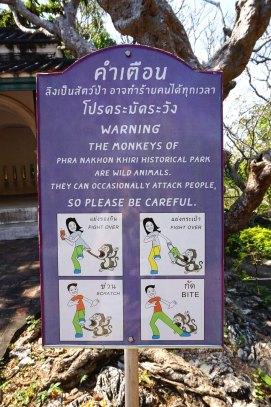 asie-thailande-petchaburi-20