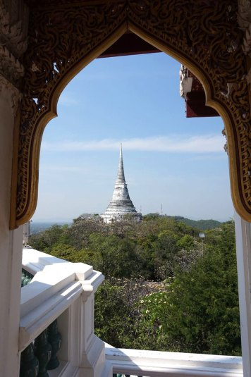 asie-thailande-petchaburi-26