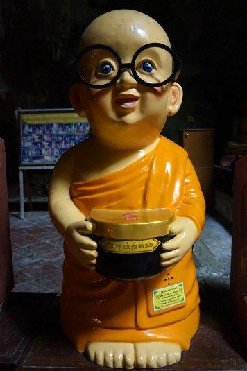 asie-thailande-petchaburi-43