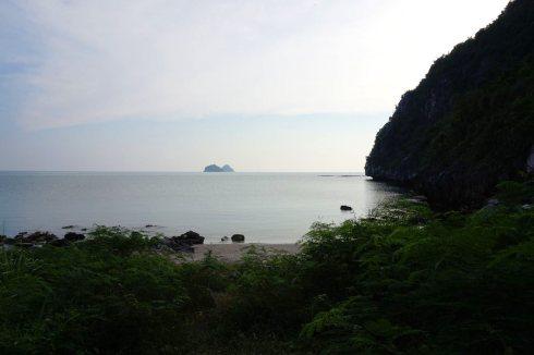 asie-thailande-prachuap-khiri-khan-06