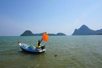 asie-thailande-prachuap-khiri-khan-35
