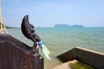 asie-thailande-prachuap-khiri-khan-36