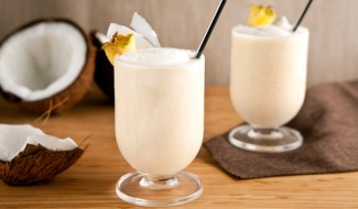 coconut-milk-smoothie
