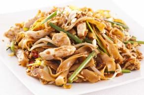 pad-thai-poulet