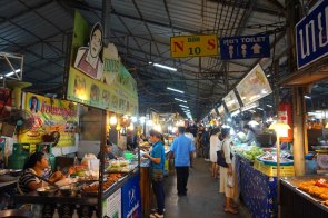 thailande-chanthaburi-trat-32