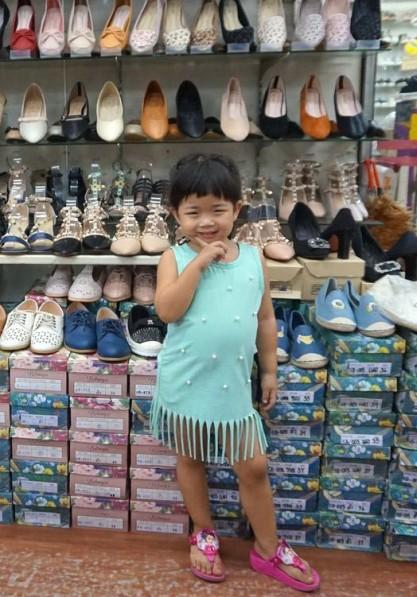 thailande-chanthaburi-trat-34