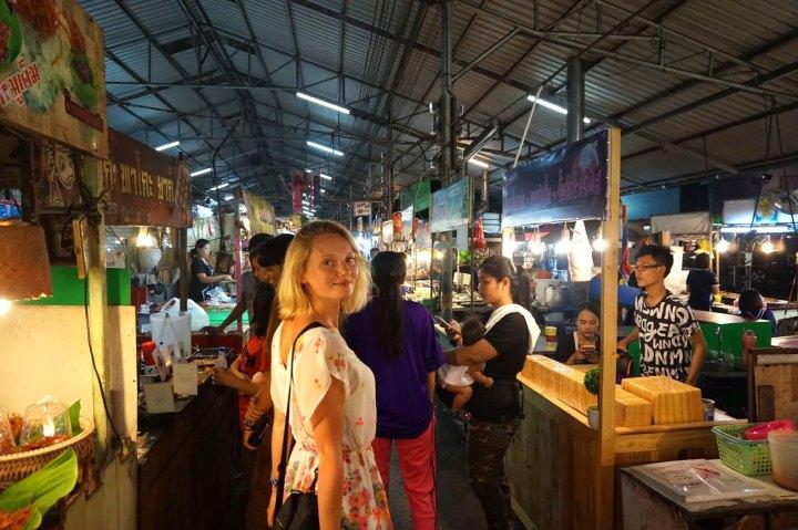 thailande-chanthaburi-trat-36