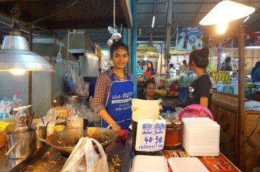 thailande-chanthaburi-trat-37