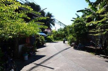 thailande-chanthaburi-trat-40