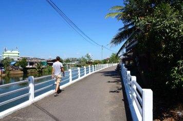 thailande-chanthaburi-trat-41