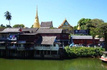 thailande-chanthaburi-trat-57
