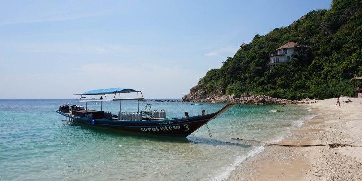 thailande-koh-tao