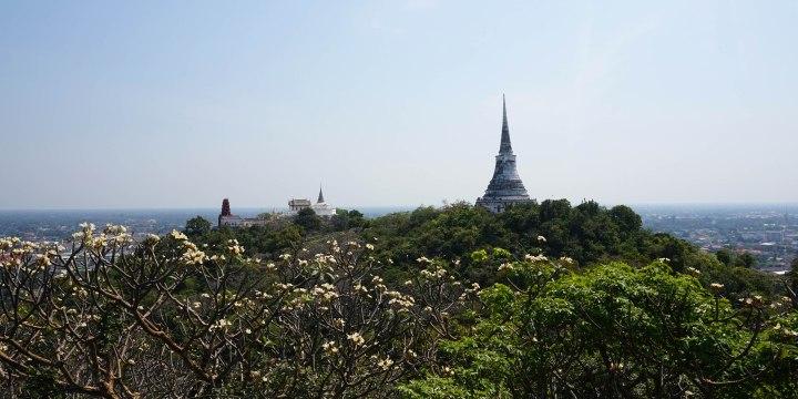 thailande-petchaburi