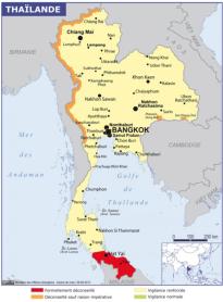 Thailande securite.png