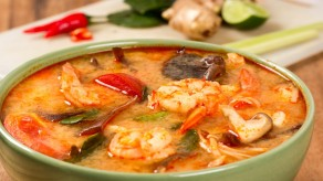 tom-yam-kung-food-photography-bkk-00013-1166x656