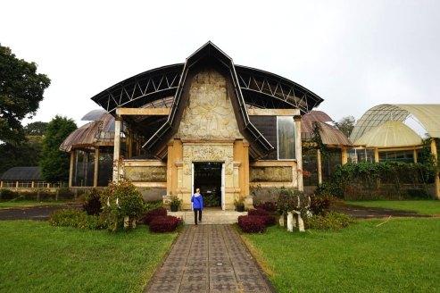 Asie-Indonesie-Bali-Bedugul-02
