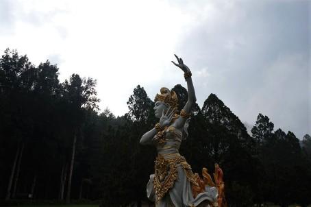 Asie-Indonesie-Bali-Bedugul-14.jpg