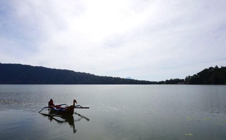 Asie-Indonesie-Bali-Bedugul-19
