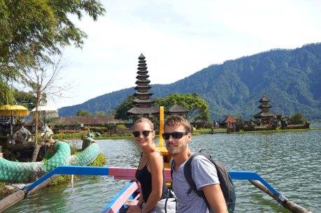 Asie-Indonesie-Bali-Bedugul-22.jpg