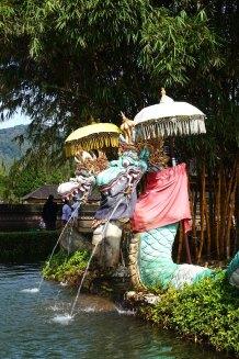 Asie-Indonesie-Bali-Bedugul-23
